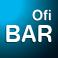 Webinar OfiBarman