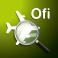 Webinar OfiBooking