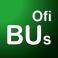 Webinar OfiBus