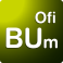 Webinar OfiBusMov
