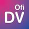 Webinar OfiDelivery