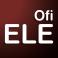 Webinar OfiELE