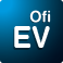Webinar OfiEventos