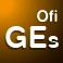 Webinar OfiGes