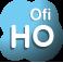 Webinar OfiHotelCloud