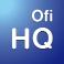 Webinar OfiHQ