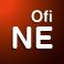 Webinar OfiNegocio