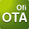 Webinar OfiOTA