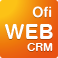 Webinar OfiWebCRM